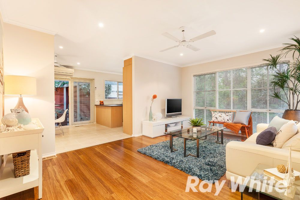 1/23 Woodland Grove, Briar Hill VIC 3088, Image 0