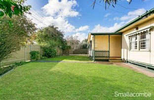 Picture of 9 Howard Street, Windsor Gardens SA 5087