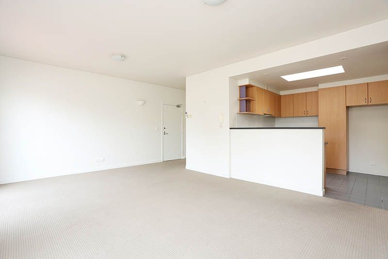 6/175 Chetwynd St, North Melbourne VIC 3051, Image 0