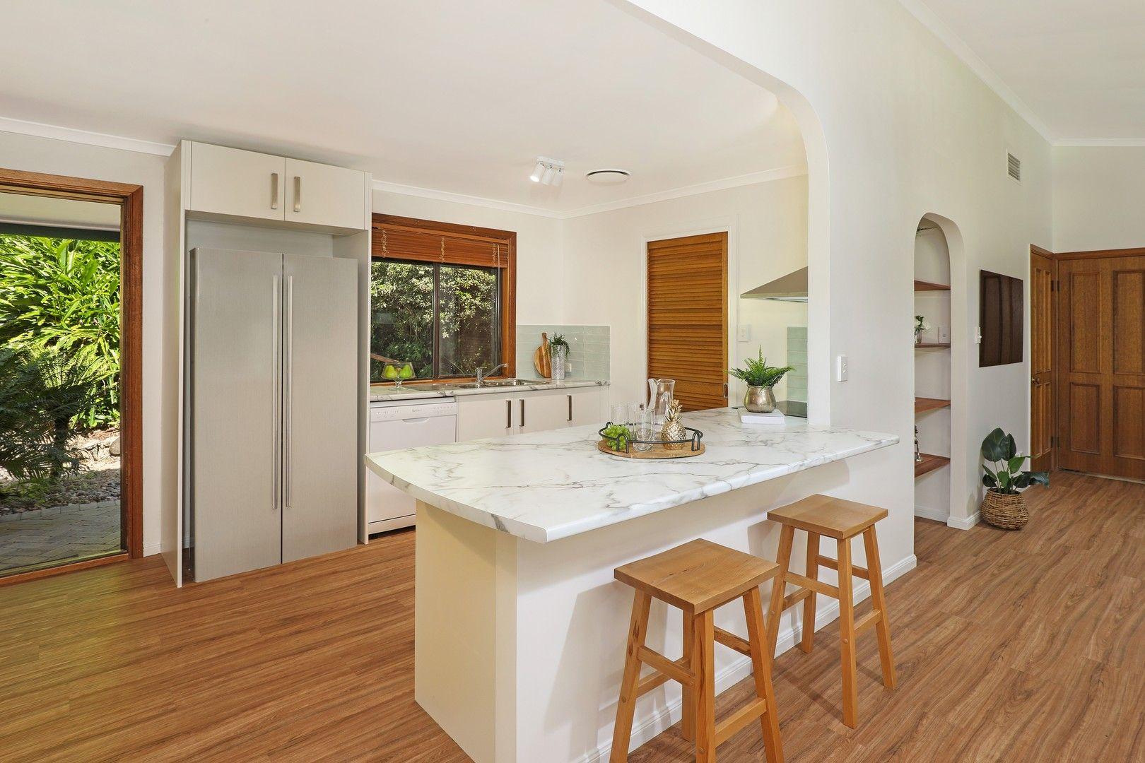 30 Vista Park Drive, Buderim QLD 4556, Image 0