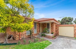 Picture of 13/51-55 Leslie Street, Donvale VIC 3111