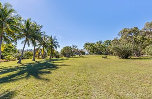 Picture of 10/480 Esplanade, The Keppels QLD 4700