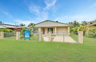 Picture of 9 Orchid Street, Kinka Beach QLD 4703