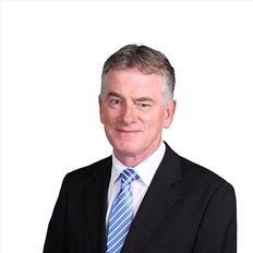 Greg Phillips, Sales representative
