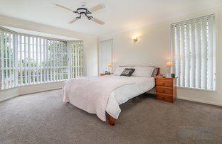 Picture of 11 Dawson Court, Collingwood Park QLD 4301