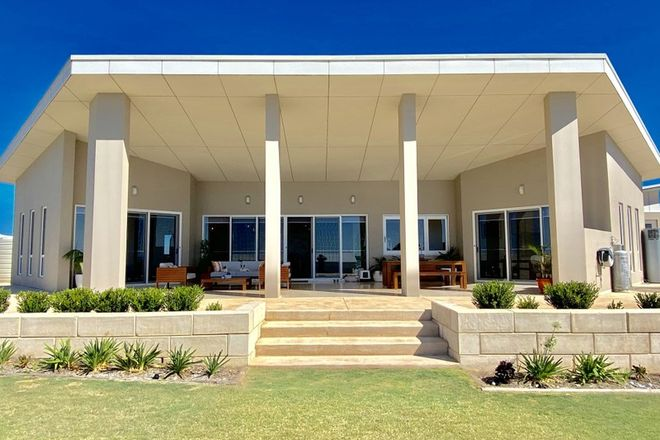 Picture of 16 Kennedy Road, STREAKY BAY SA 5680