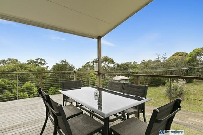 Picture of 47 Outlook Drive, VENUS BAY VIC 3956