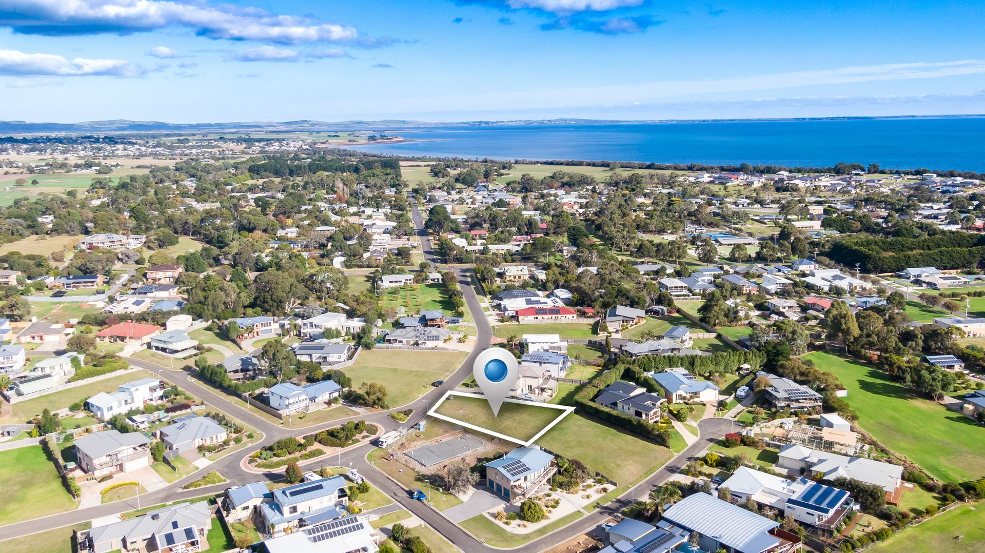 22 Wetherall Dr, Corinella VIC 3984, Image 2