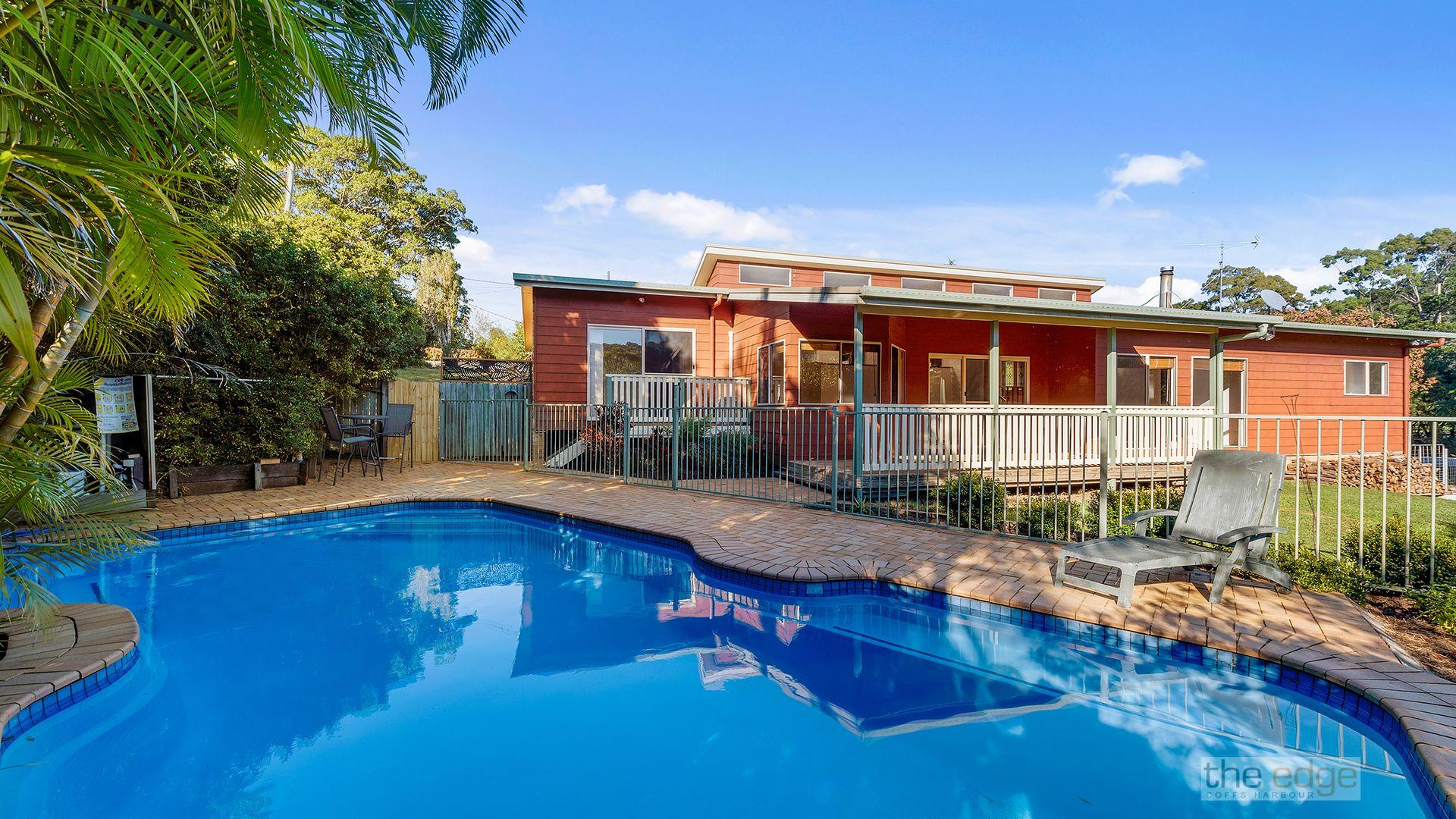 16 Borsato Drive, Boambee NSW 2450, Image 1