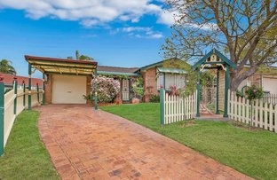Picture of 21 Elliot Place, St Helens Park NSW 2560