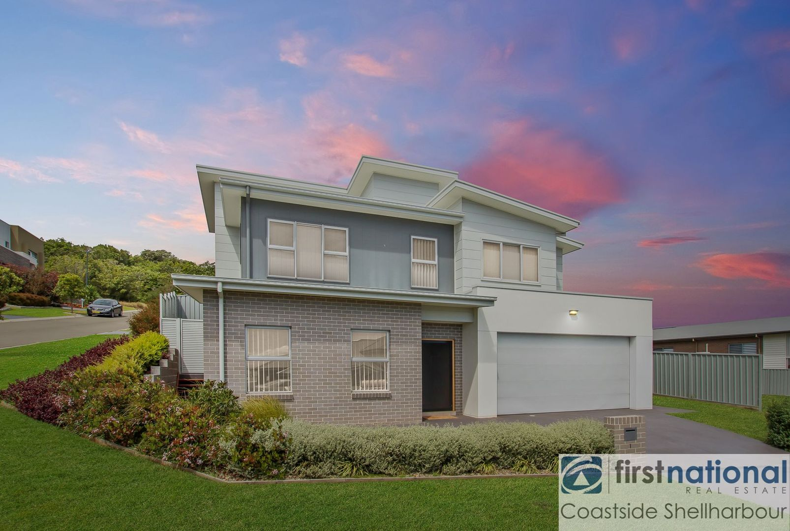 1 National Avenue, Shell Cove NSW 2529, Image 0