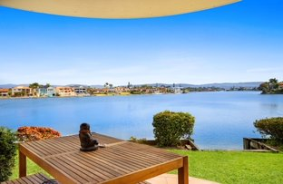 Picture of 2/37 Duet Drive, Mermaid Waters QLD 4218