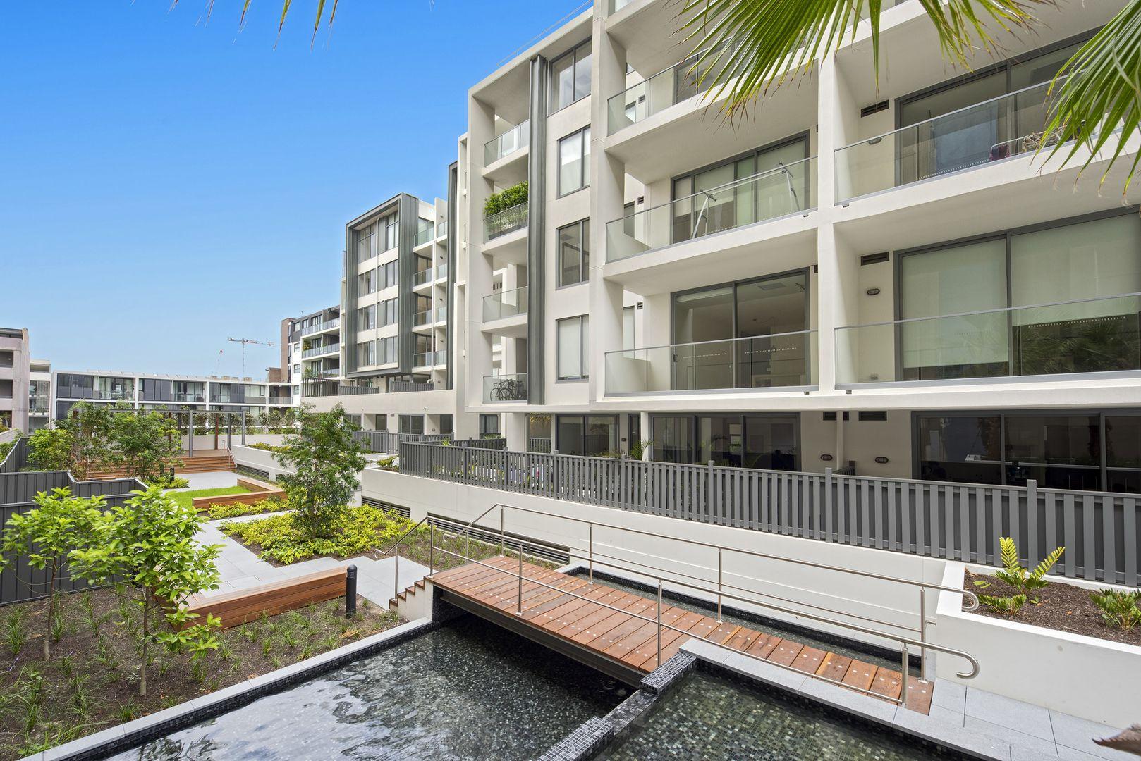 B319/810-822 Elizabeth Street, Waterloo NSW 2017, Image 0