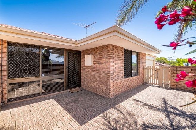 Picture of 5 Marsden Way, PADBURY WA 6025