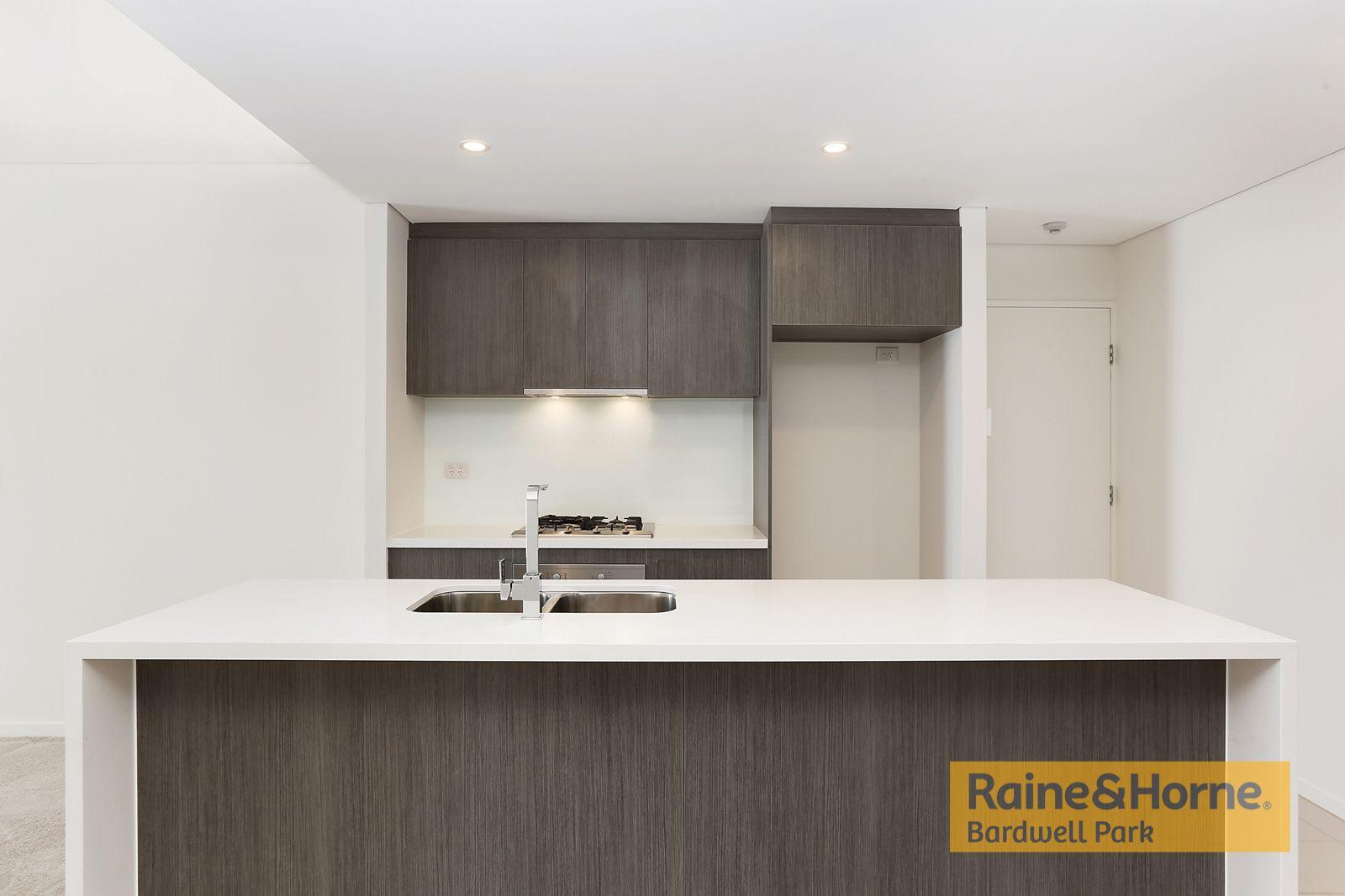 409/19 Arncliffe Street, Wolli Creek NSW 2205, Image 2