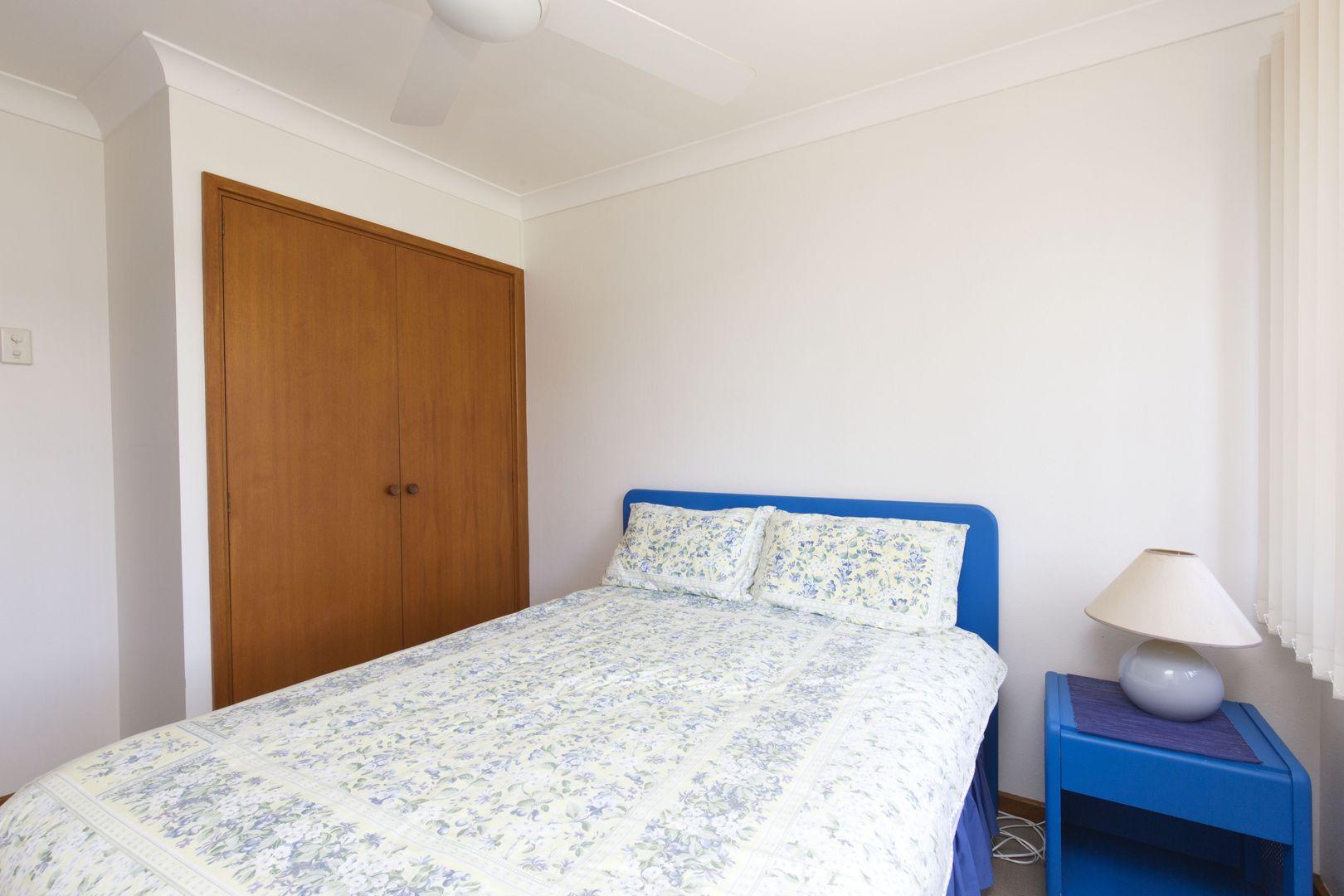 2/56 Mirreen Street, Hawks Nest NSW 2324, Image 2