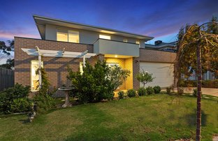 Picture of 11 Bay Vista Close, Mount Martha VIC 3934