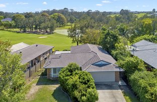 Picture of 20 Allenby Crescent, Windaroo QLD 4207