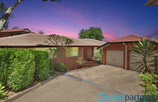 14/83 Queen Street, Guildford NSW 2161