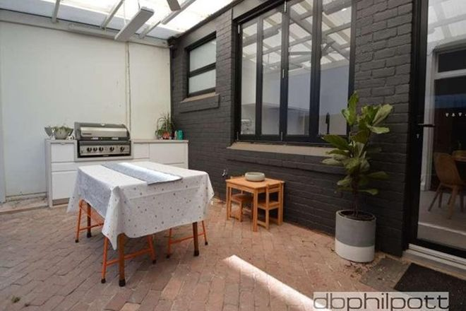 Picture of 11 Gray Street, ADELAIDE SA 5000