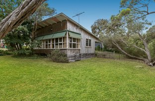 Picture of 15 Strathmore Street, Rye VIC 3941