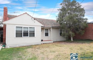 Picture of 13 Slough Street, Deer Park VIC 3023