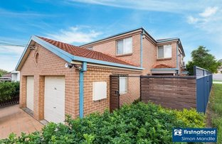 Picture of 28a Martin Street, Roselands NSW 2196