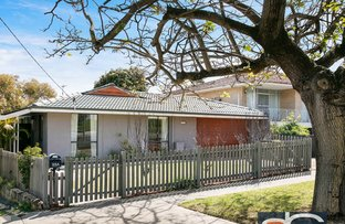 Picture of 93A York Street, Beaconsfield WA 6162