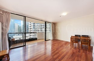 Picture of 141/57-67 Liverpool Street, Sydney NSW 2000