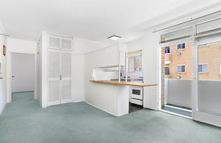 Picture of 2/37 Jauncey Place, Hillsdale NSW 2036
