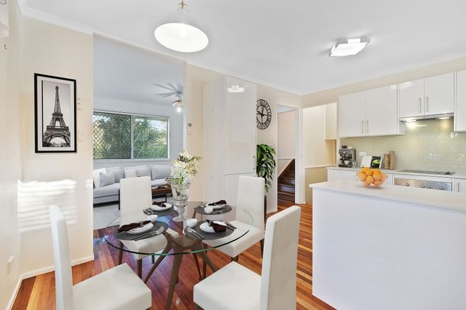 Picture of 14 Eloise Avenue, SPRINGWOOD QLD 4127