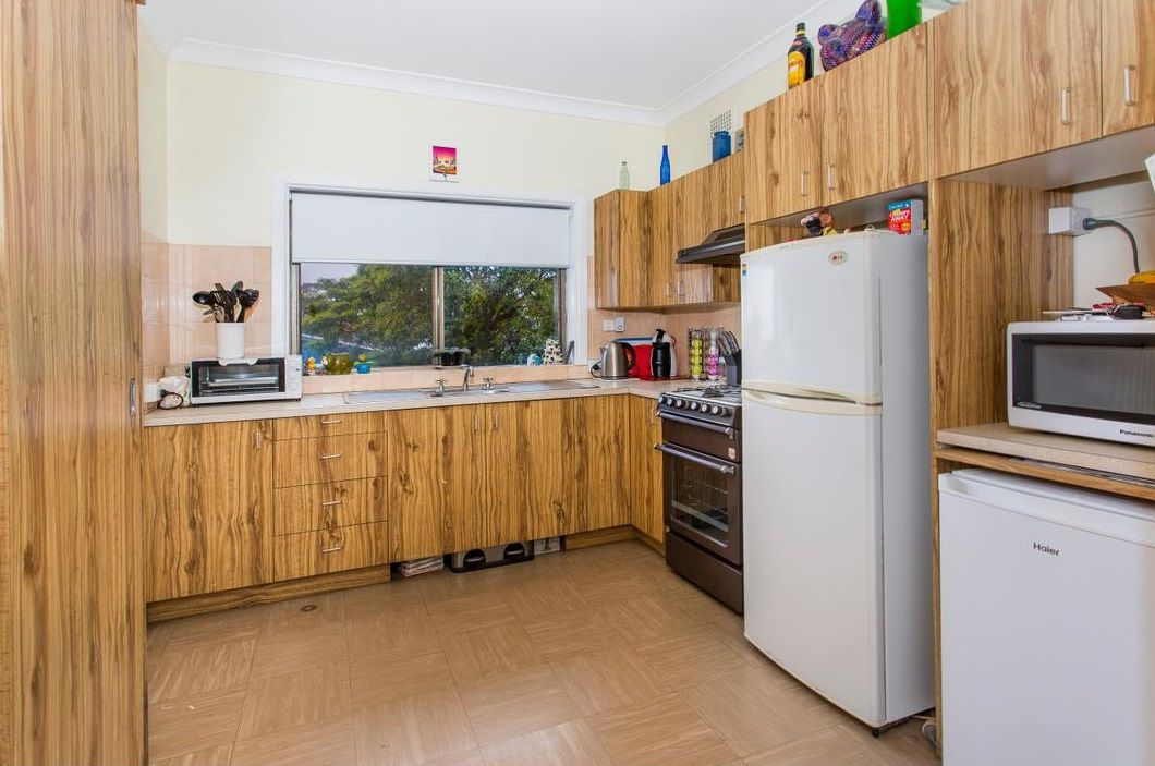33 Greene Street, Warrawong NSW 2502, Image 1