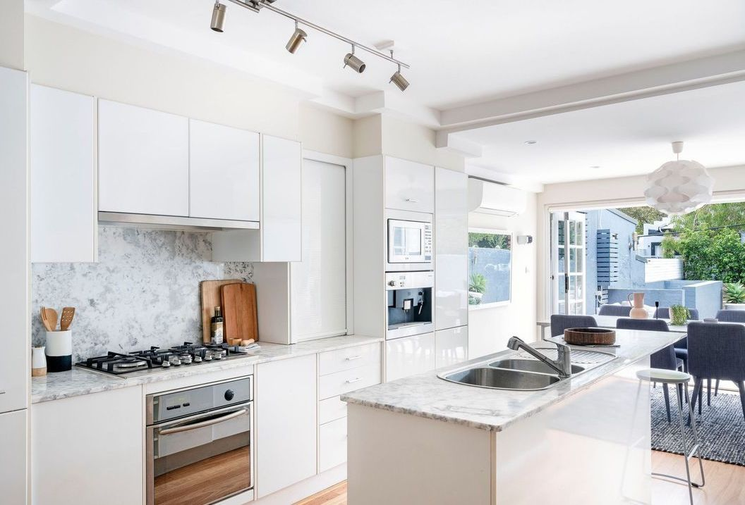 81 Cascade Street, Paddington NSW 2021, Image 2
