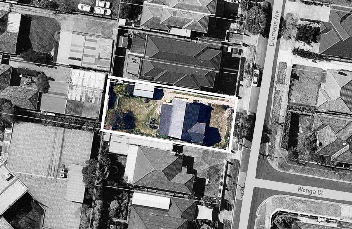 39 Dromana Avenue, Bentleigh East VIC 3165, Image 0