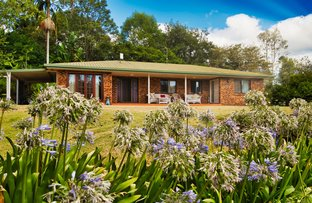 Picture of 76 Dudgeons Lane, Bangalow NSW 2479