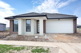 Picture of 14 Banquet Drive, Tarneit VIC 3029