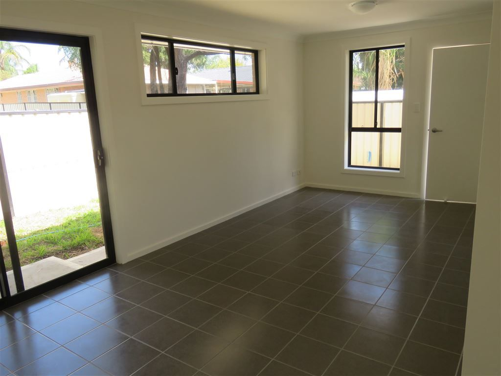 38a The Corso, Gorokan NSW 2263, Image 2