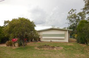 Picture of 35 Geisel Street, Dalby QLD 4405