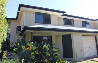 Picture of 5/27 Oatland Crescent, Holland Park West QLD 4121