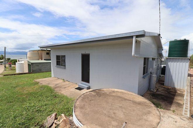 Picture of 6 Kookaburra Terrace, WUNJUNGA QLD 4806