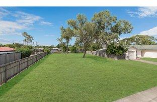 Picture of 3 Valerie Lane, Deeragun QLD 4818