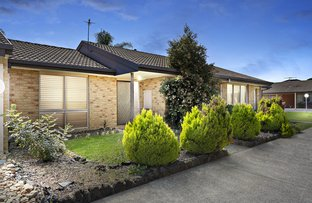 Picture of 7/3 McIntosh Court, Aspendale Gardens VIC 3195