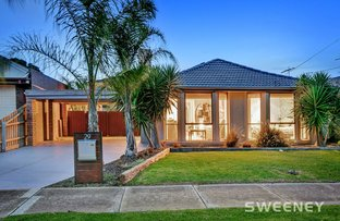 Picture of 29 Sommers Drive, Altona Meadows VIC 3028