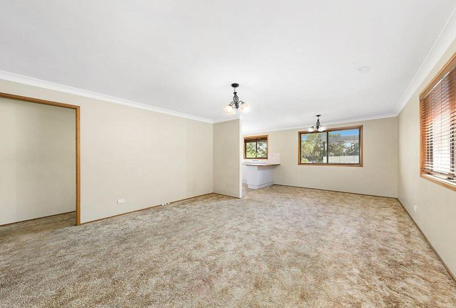 16 Bull Street, Maitland NSW 2320, Image 1