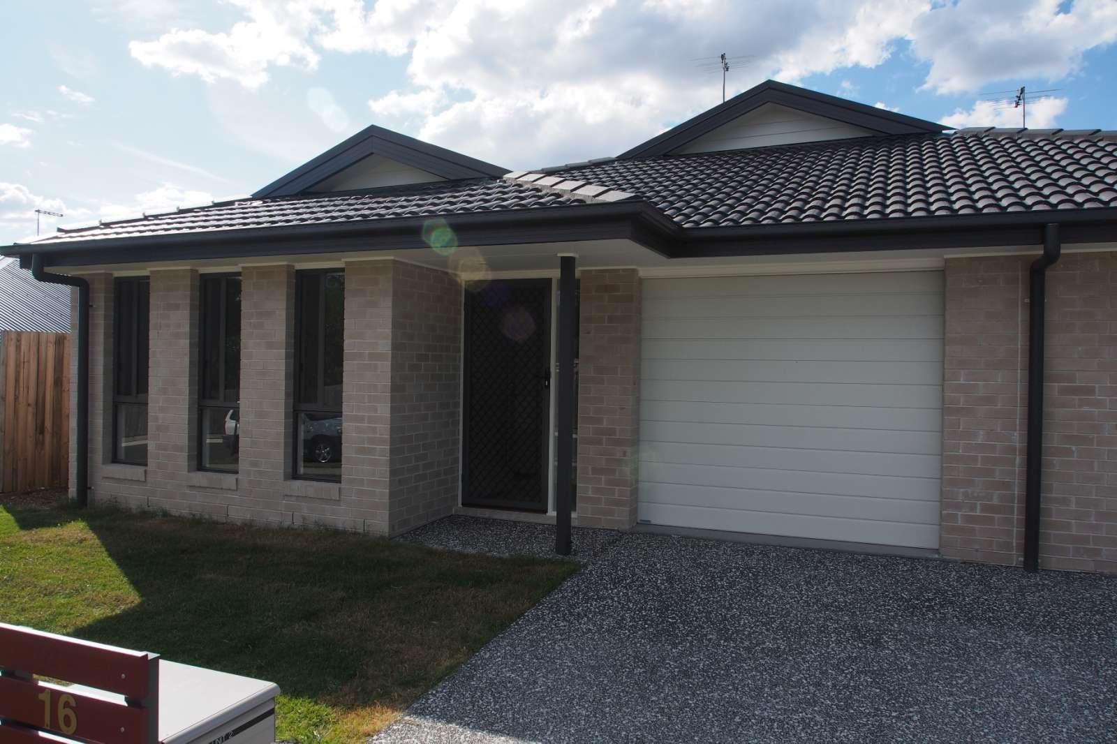 1/16 Weston Court, Bellbird Park QLD 4300, Image 0