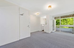 Picture of 15/141 Jersey Road, Woollahra NSW 2025
