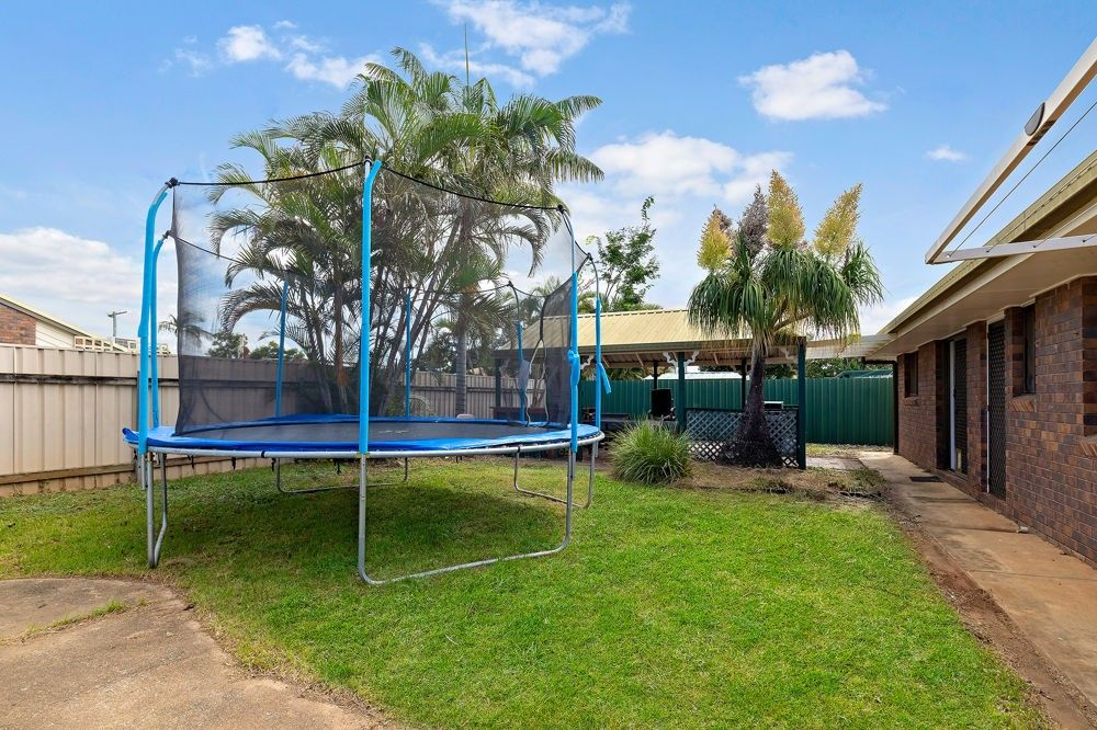 155 Goodfellows Road, Murrumba Downs QLD 4503, Image 2