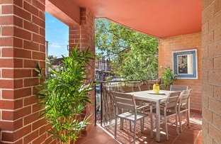 9/480 King Street, Newtown NSW 2042