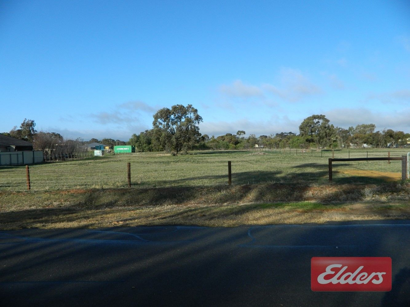 Lot 51 Arthur Road, Roseworthy SA 5371, Image 2