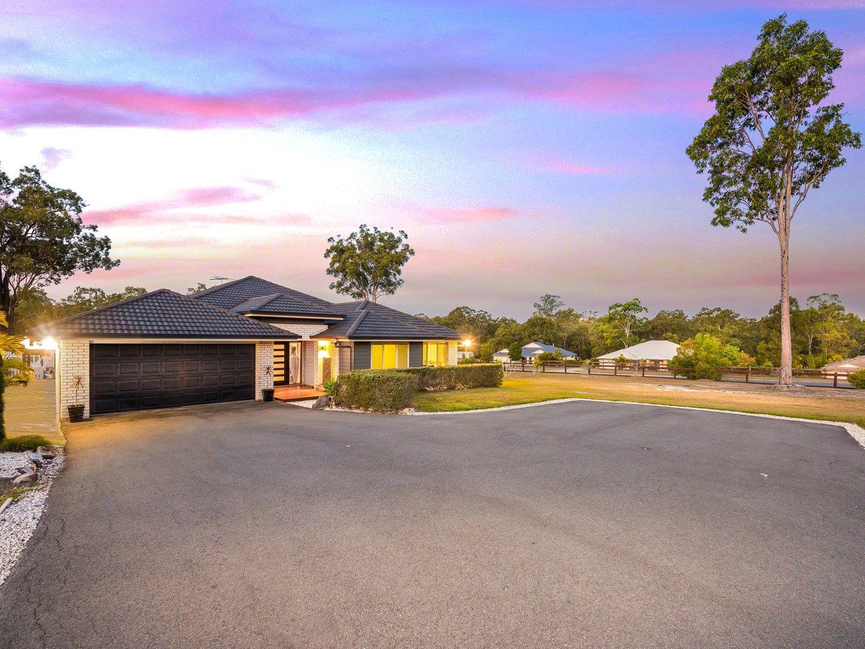 22-32 Bluewing Court, Greenbank QLD 4124, Image 0
